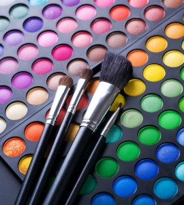 organic makeup consultation application santa clarita