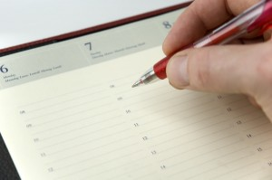Appointment booking forSusanna Organics