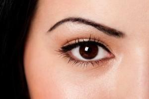 eyelash eyebrow tinting susanna organics